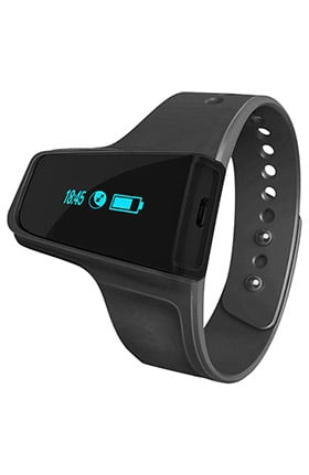 BodiMetrics Sleep and Fitness Monitor