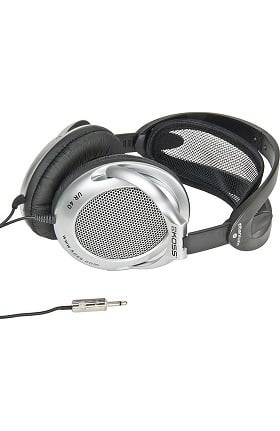 Cardionics Large Over-Ear Headphones