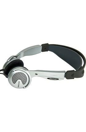 Cardionics Teaching Headphones Traditional Style