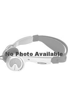 Cardionics Teaching Headphones Traditional Style