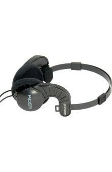 Cardionics E-Scope Headphones