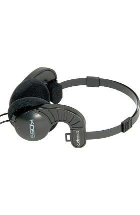 Cardionics Teaching Headphones Convertible Style