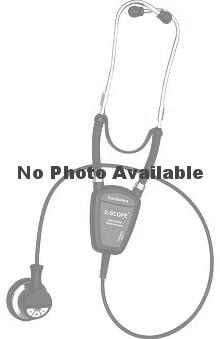 Cardionics The E-Scope II Electronic Stethoscope
