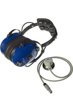 Cardionics E-Scope EMS Electronic Stethoscope