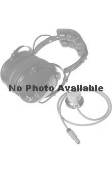 Cardionics E-Scope EMS Electronic Stethoscope