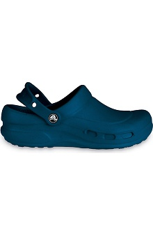 Crocs Shoes at Work Unisex Specialist Clog