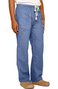 Clearance Crocs Uniforms Unisex Drawstring Scrub Pant
