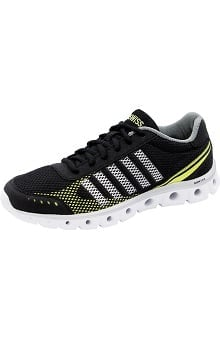 K-Swiss Men's Xlite Athletic Shoe