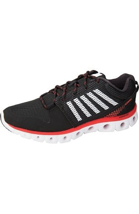 Clearance K-Swiss Men's Xlite Athletic Shoe