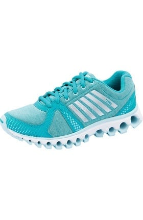 K-Swiss Men's 160 CMF Tubes Athletic Shoe