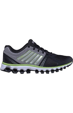 Clearance K-Swiss Men's 160 CMF Tubes Athletic Shoe