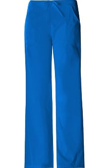 Scrubs: Flexibles by Cherokee Women's Drawstring Pant