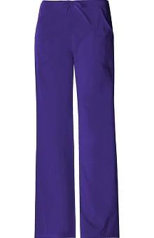 tall: Cherokee Women's Flexibles Drawstring Pant