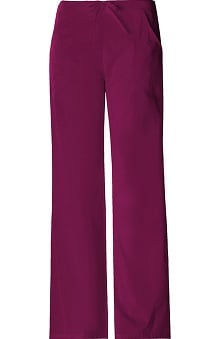 Clearance Cherokee Women's Flexibles Drawstring Scrub Pant