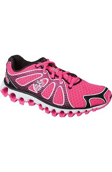 shoes: K-Swiss By Cherokee Women's Athletic Shoe