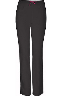 Tall new: Shine On! by Heartsoul Women's Love Potion Low Rise Pant