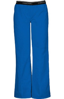 Cherokee Women's The Hug Scrub Pants