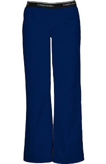 Clearance Cherokee Women's The Hug Scrub Pants