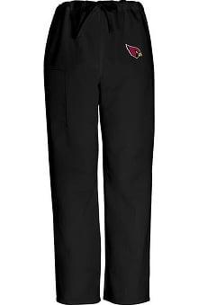unisex pants: Cherokee Unisex NFL Football Team Scrub Pants