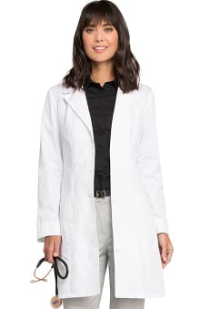 "labcoats: Cherokee Women's  36"" Lab Coat"