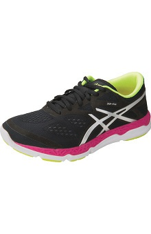Asics Women's 33-FA Lace-Up Athletic Shoe