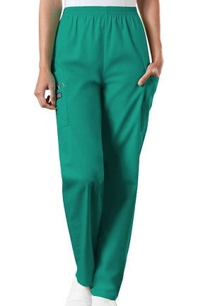 Your Plus Size Scrubs Superstore - Discount Deals