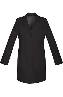 "Clearance Core Stretch by Cherokee Workwear Women's 33"" Lab Coat"