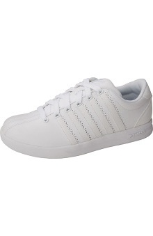 K-Swiss Women's Court Pro Athletic Shoe