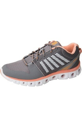 Clearance K-Swiss Women's Xlite Athletic Shoe