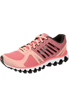 K-Swiss Women's 160 CMF Tubes Athletic Shoe