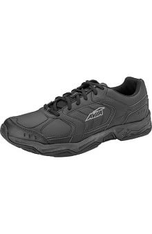 Shoes new: Avia by Cherokee Men's Athletic Shoe