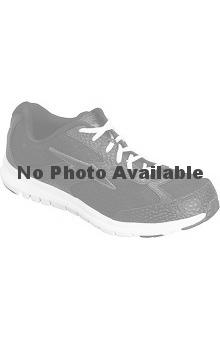shoes: Avia by Cherokee Women's Athletic Mesh Leather Shoe