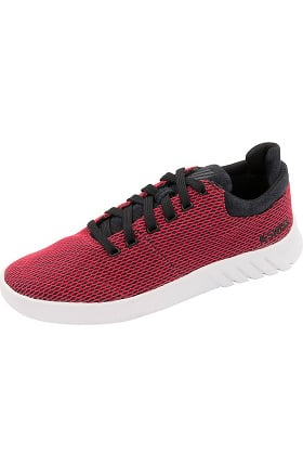 K-Swiss Women's Aero Trainer Athletic Shoe