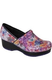 shoes: Cherokee Women's Angelique Shoe