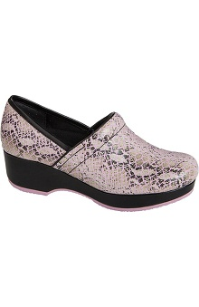 Clearance Footwear by Cherokee Women's Angelique Shoe