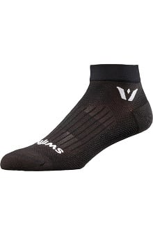 Swiftwick® Unisex Ankle Socks