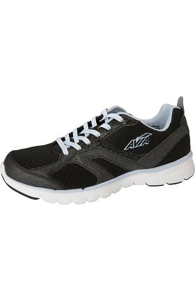 Clearance Avia Women's Athletic Shoe