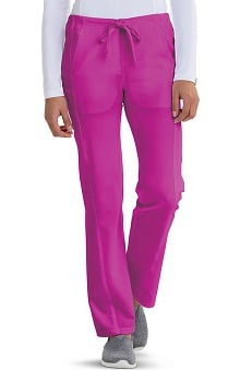 Careisma by Sofia Vergara Women's Emma Drawstring Scrub Pant