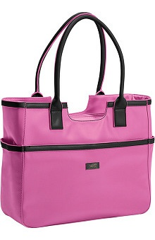 Clearance code happy™ with Antimicrobial Certainty Women's Carry All Bag