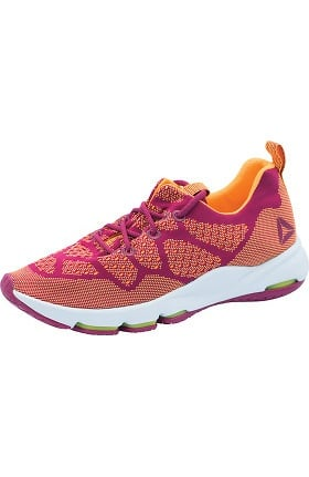 Reebok Women's CloudRide DMX Athletic Shoe