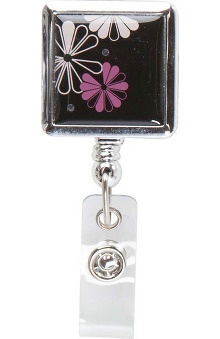 Clearance Cherokee Women's Badge Reel