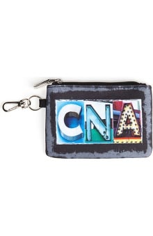 Gifts Accessories new: Cherokee Women's Mini ID Organizer