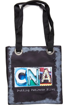 Gifts Accessories new: Cherokee Women's Fashion Tote Bag