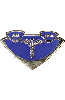 Clearance Cherokee RN, BSN Pin