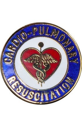 Clearance Cherokee Cardio Pulmonary Resuscitation