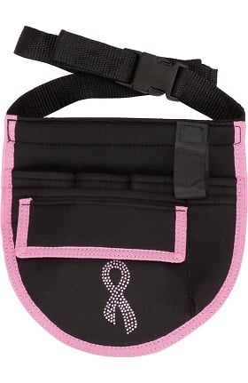 Clearance Cherokee Women's Nurseatility Organizer Belt Bag