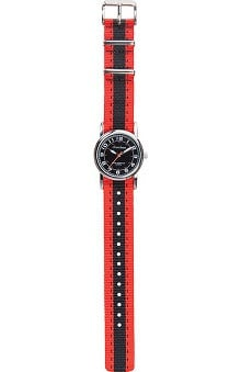 Clearance Cherokee Medical Watch