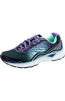 Fila Women's Countdown 3 Athletic Shoe