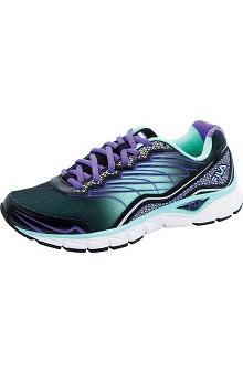Fila Women's Countdown 3 Athletic Shoe