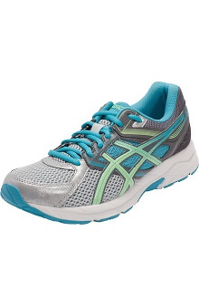 Asics Women's GEL-Contend 2 Running Athletic Shoe